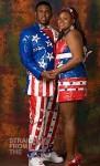 Ghetto Prom Dresses 2012 -7