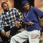 Ice_Cube-Friday