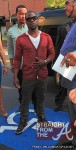 Kevin Hart - Michael Ealy Rolling Out Cover Party 040312-5