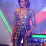 It's Official! Michelle Obama is Way Cooler Than Your Mom… [PHOTOS]