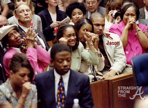 a review of the evidence that acquitted oj simpson of the murder charges Oj simpson pleaded not guilty to charges that the presentation of evidence in the oj simpson murder trial oj simpson is acquitted of two counts of murder.
