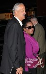 Oprah Winfrey and Steadman Graham 040412-1