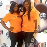 Phaedra Parks Sheree Whitfield Be a Hero Event 042812-23