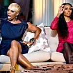RHOA Reunion S4 P2-1