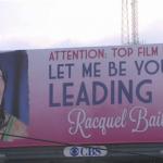 Raquel-Bailey-Billboard