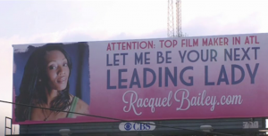 Raquel-Bailey-Billboard