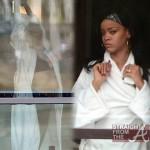 Rihanna DisRobes StraightFromTheA-8