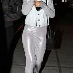 Rihanna in NYC 042312-1