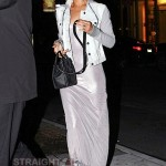 Rihanna in NYC 042312-11