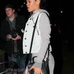 Rihanna in NYC 042312-12