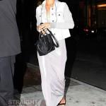 Rihanna in NYC 042312-14