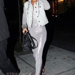 Rihanna in NYC 042312-15