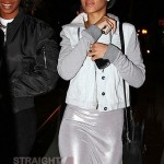 Rihanna in NYC 042312-3