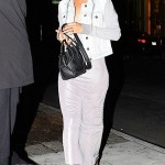 Rihanna in NYC 042312-4