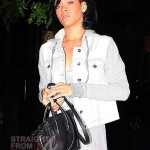 Rihanna in NYC 042312-8