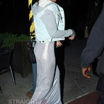 Rihanna in NYC 042312-9