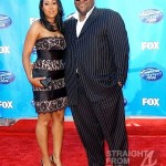 Ruben Studdard Divorce Final-2