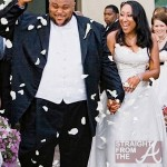 Ruben Studdard Divorce Final-4