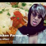 Mary J. Blige Chicken