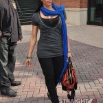 Sheree Whitfield - 3