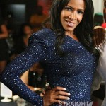Sheree Whitfield RHOA SFTA-1
