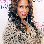 Sheree Whitfield RHOA SFTA-2