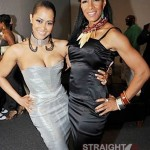 Lisa Wu Hartwell Sheree Whitfield RHOA SFTA-4