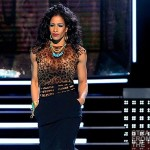 Sheree Whitfield RHOA SFTA-8