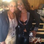 Stacey J - Chilli - Single Ladies - Behind The Scenes-28
