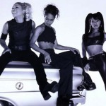 TLC-music-ms04