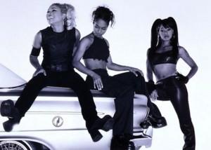 TLC-music-ms04