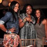 Tameka+Raymond+ATLien+Sheree+Whitfield