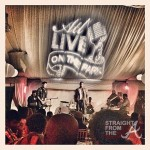 atl live on the park 041012-15