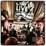 atl live on the park 041012-16