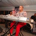 Avery Sunshine - atl live on the park 041012-2