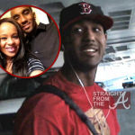 landon brown bobbi kristina