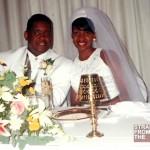 nene-leakes-gregg-leakes-wedding-day1