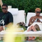 Is NeNe Leakes Lying About Her Divorce From Gregg? [PHOTOS]