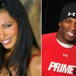 Deion Sanders Faces Assault Charges + Pilar Released From Jail & Banned From Mansion…