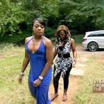 realhousewivesofatlantaseason4galleryepisode41518