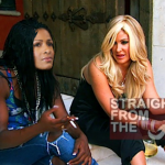 sheree whitfield kim zolciak new sweetie-2
