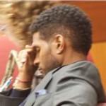 "Raymond vs. Raymond 2012 ~ Tameka To Usher ""I'll F*ck You Up! [VIDEO]"