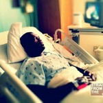 50 Cent Hospital StraightFromTheA-1