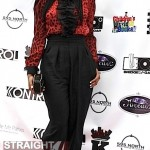 Marlo Hampton ATL Celebrity Kids Fashion Show 051212-18