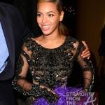 Beyonce 2012 Met Gala NYC 050712-1