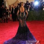 Beyonce 2012 Met Gala NYC 050712-10