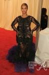 Beyonce 2012 Met Gala NYC 050712-11