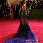 Beyonce 2012 Met Gala NYC 050712-12
