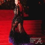 Beyonce 2012 Met Gala NYC 050712-16