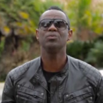 Brian McKnight How Your P Works 2